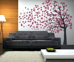 Wall Decor Ideas For Living Room Ideas For Decorating Living Room Walls Living Room Stunning