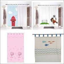 rideau occultant chambre bébé rideau occultant chambre bebe 9 ophrey rideau chambre bebe
