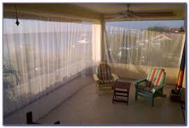 Pergola Mosquito Curtains Mosquito Netting Curtains For Pergola Curtain Home Decorating