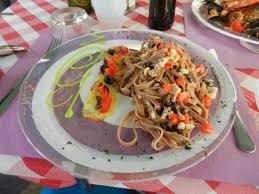 cuisine b b restaurant alla vecchia pescheria murano restaurant reviews