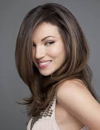 hairstyles for short layered hair this ideas can make your hair