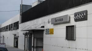 audi nyc service greater audi auto repair audi service