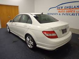 c class mercedes for sale mercedes c class 2011 in plainville waterbury ct