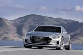 2018 audi a8 review specs and price 2017 2018 car release date