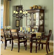 dining room decorating ideas house design dining room dining room