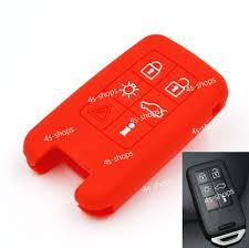 lexus key fob skin cheap saab smart key cover find saab smart key cover deals on