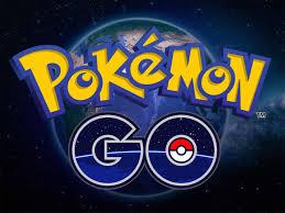 Home Design Story Players Pokemon Go Turns Man U0027s Home Into A U0027gym U0027 Causing Chaos The