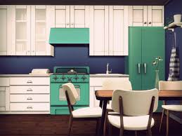 retro kitchen furniture pyszny16 s back to retro kitchen
