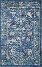 Mohawk Suzani Rug 694 Best Rugs And Floors Images On Pinterest Carpets Area Rugs