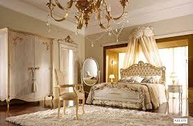 schlafzimmer barock barock schlafzimmer brocoli co