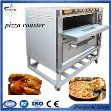Roasting Chestnuts In Toaster Oven Roast Duck Machine Roast Duck Machine Suppliers And Manufacturers
