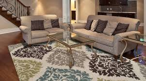 Area Rugs Clearance Sale Furniture Amazing Living Colors Accent Rugs Rugs Stores Near Me