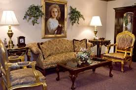 tulsa funeral homes butler stumpff funeral home funeral services cemeteries 2103