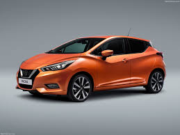 nissan nissan nissan micra 2017 pictures information u0026 specs