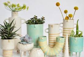 home decor images the best home decor to buy at target right now well good