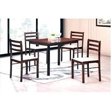 two seat kitchen table 2 person dining table ipbworks com