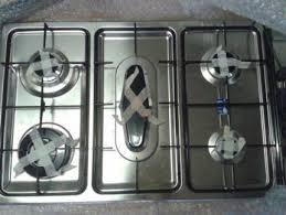 Gas Cooktops Brisbane Portable Glass Cooktop Cooking Accessories Gumtree Australia