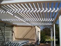 Canadian Tire Awnings 11 Best Outdoor Patio Awnings Images On Pinterest Outdoor Patios