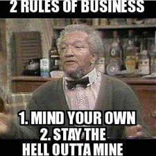 Sanford And Son Meme - 29 best fred sanford images on pinterest funniest pictures funny