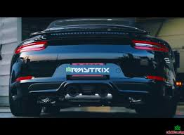 nissan gtr exhaust tips armytrix exhaust 2014 nissan gtr track edition u2013 armytrix usa