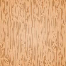 wood vector textures textures creative market