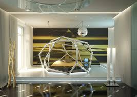 design futuristic bedroom design house interior and furniture