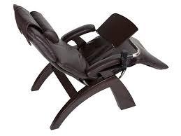 Best Laptop Desks by Best Laptop Desk Chair With Patrick Desk And Chair Desks Image 2