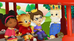 bubble guppies full episodes game bubble guppies cartoon in