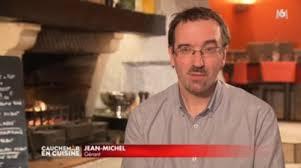cauchemar en cuisine m6 un restaurateur de cauchemar en cuisine retrouvé mort dans