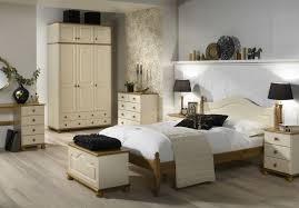 White Cream Bedroom Furniture Pine Cream Bedroom Furniture Home Decor U0026 Furnitures