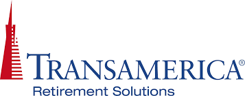 independent review of the transamerica variable annuity series o share independent annuity reviews