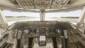 boeing 747 8 lufthansa magazin