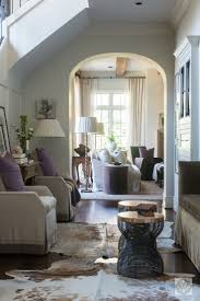 181 best dana wolter interiors images on pinterest birmingham
