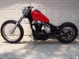 cafe racer special suzuki savage ls650 bobber motorcycles