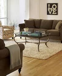 Macys Living Room Furniture Stunning Macys Living Room Furniture Pictures
