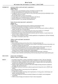web architect resume siteminder admin resume common application essay written by