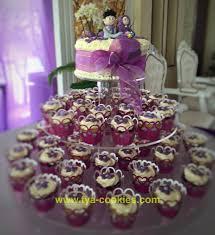 wedding cake balikpapan wedding cake cupcake 3 tingkat di balikpapan fya cookies cake