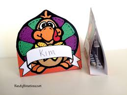 thanksgiving table place cards thanksgiving table place card turkey printables everyday parties
