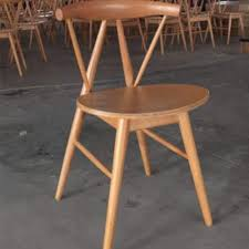 Effezeta Chairs by Ash Wood Furniture Ash Wood Furniture Suppliers And Manufacturers