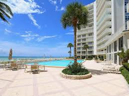 Casey Key Florida Map by Islander Club Condos Longboat Key 2295 Gulf Of Mexico Drive 34228