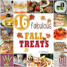 49 best halloween activities for kids images on pinterest 49 best images about halloween ideas on pinterest halloween