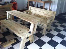 Picnic Table Plans Free Pdf by Convertible Bench Picnic Table Plans Pdf Woodworking