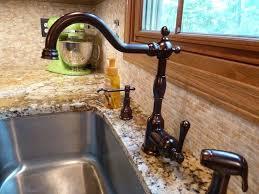 danze single handle kitchen faucet danze opulence kitchen faucet imindmap us