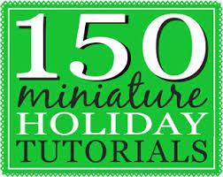 Free Miniature Dollhouse Plans Beginner by True2scale Dollhouse Miniatures Printables Tutorials Inspiration