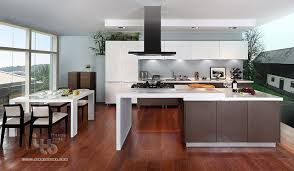 custom kitchen furniture kitchen custom modern kitchen cabinets custom made modern