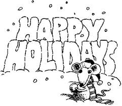 holiday printable coloring pages http freecoloringpage