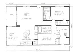 floor plans and cost to build home floor plans with estimated cost to build small house open floor