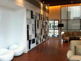 house for rent 1 bedroom house condo for sale and rent in sukhumvit thonglor ekamai