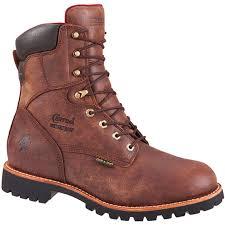 work boots work boot finder bob u0027s stores