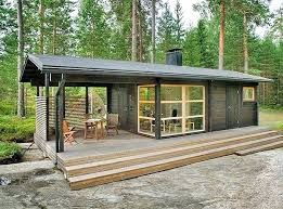 modular guest house california prefabricated cabins california modular log homes prefab cabins